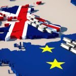 Brexit Fundamentals: Will There Be Food Shortages?