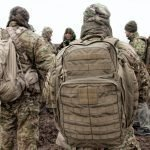 What Is The MOLLE System?