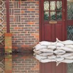 How To Prepare For Floods And Survive Them