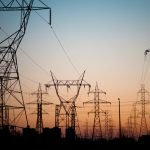 Grid Down: Prepping For Long Term Without Power