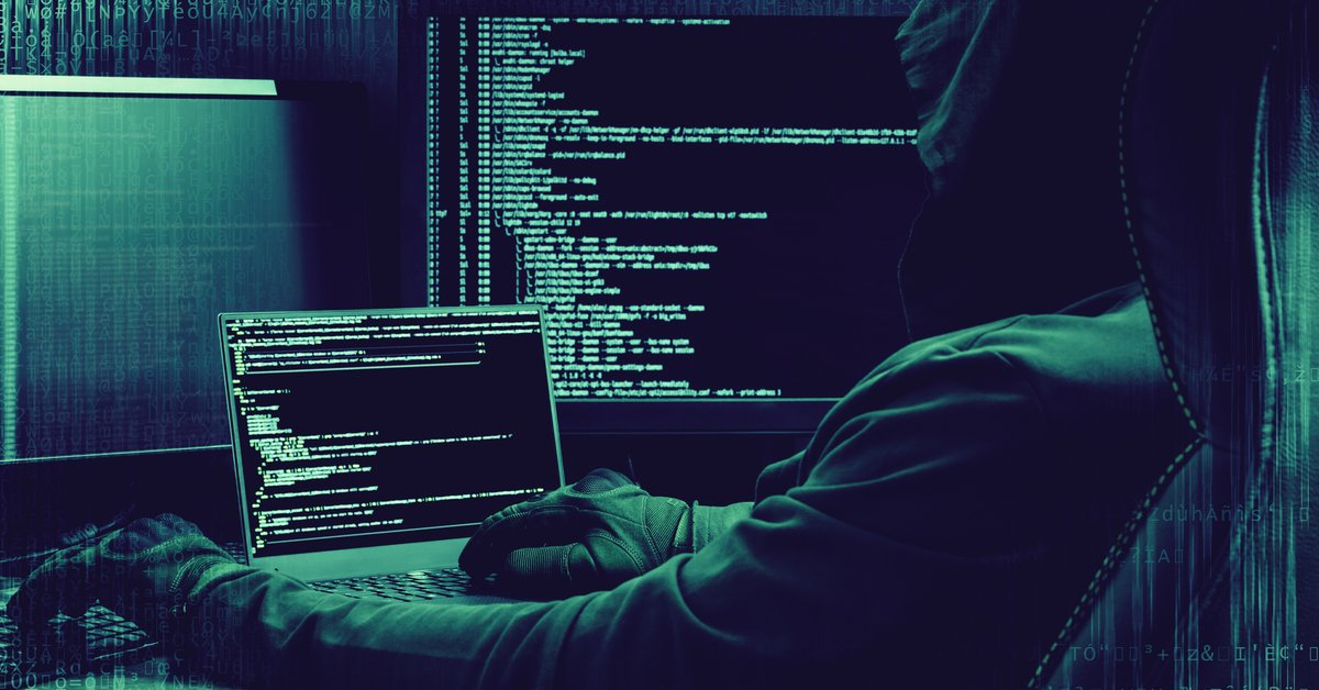 Why You Need To Prepare For A Cyber Attack Now