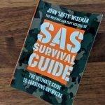 Survival Books Review: SAS Survival Handbook and SAS Survival Guide